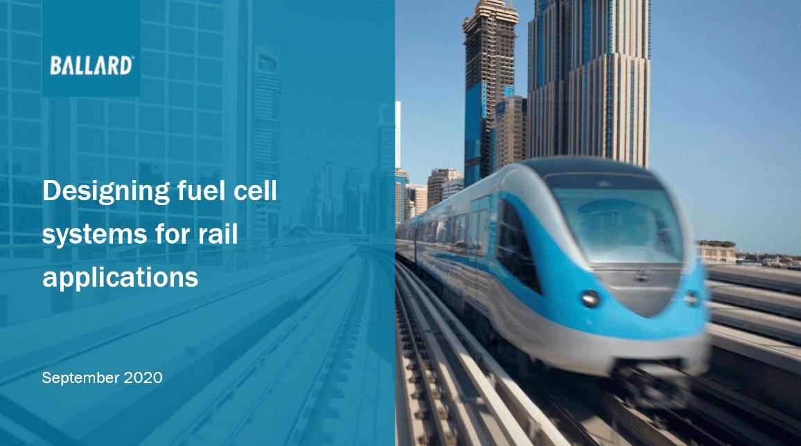 cover-ballard-rail-trams-fuel-cell.png