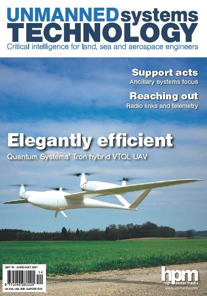UST UAV article.jpg