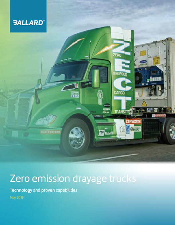 drayage-truck-thumbnail-v2.png