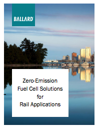 Zero-emission-fuel-cell-solutions-for-rail-applications.png