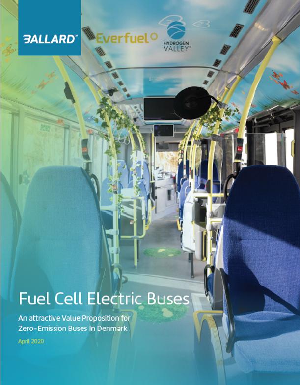 zero-emission-buses-denmark-thumbnail