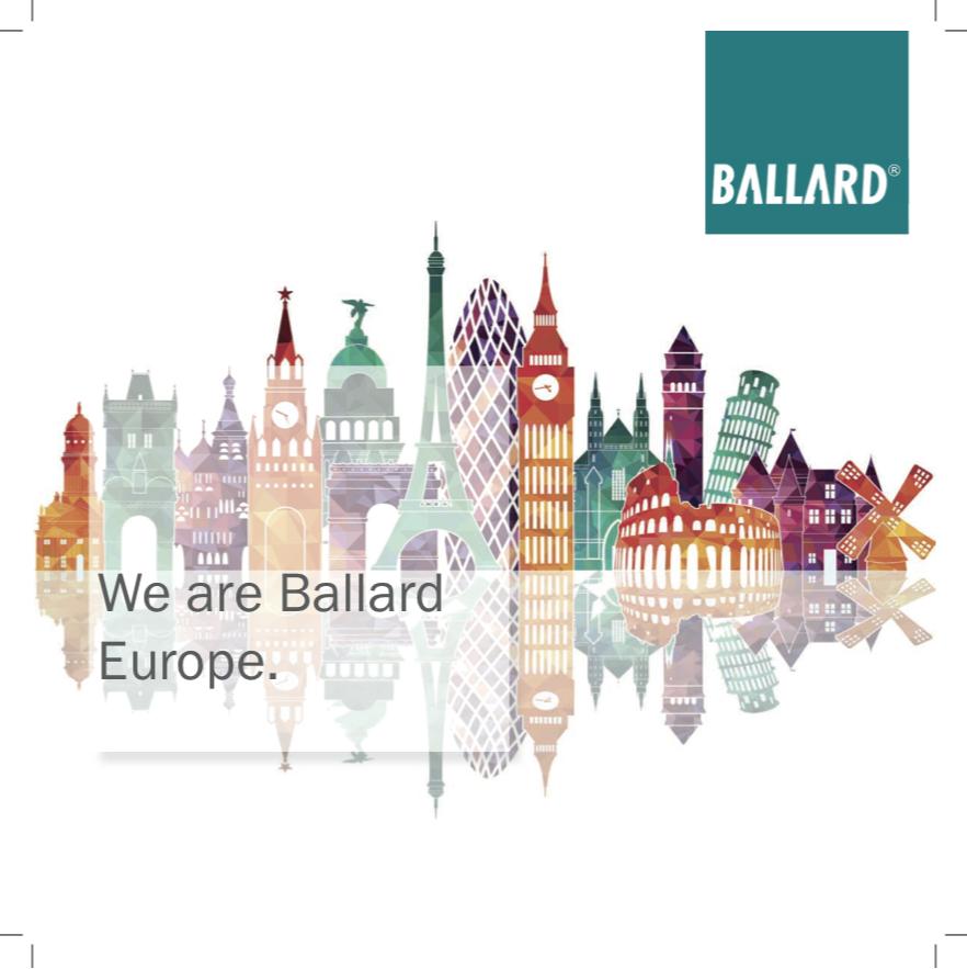 Ballard-Europe-Brochure-Thumbnail.png