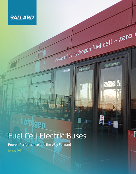 WP-Performance-of-fuel-cell-electric-buses-thumbnail