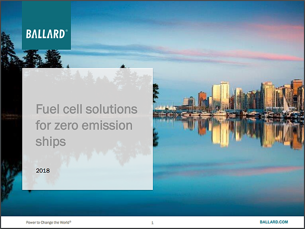 thumbnail-fuel-cell-solutions-for-zero-emission-ships.png