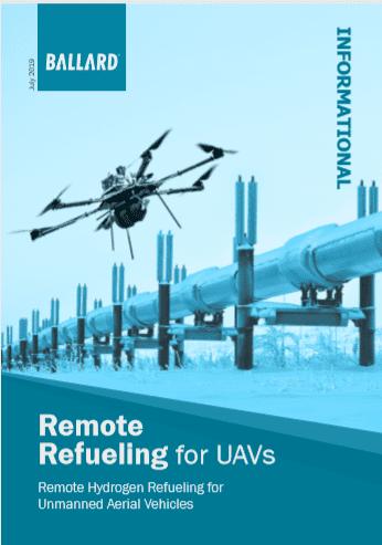 RemoteRefuelingUAVsThumbnail