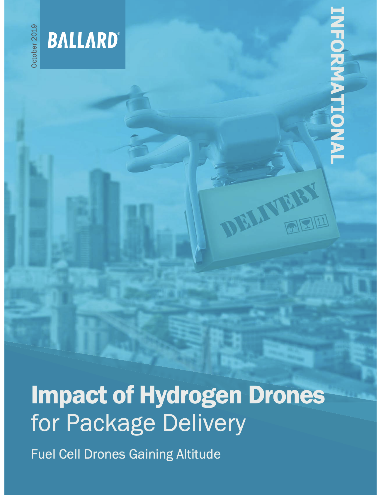 WP-thumbnail-impact-hydrogen-drones-package-delivery