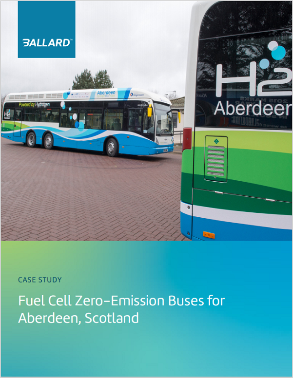 zero-emission-fuel-cell-buses-aberdeen-case-study-thumbnail.png