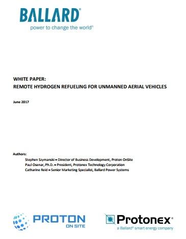 remote refuelng for uavs.jpg